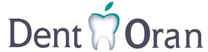 dikmen-dis-hekimi-dent-oran-logo