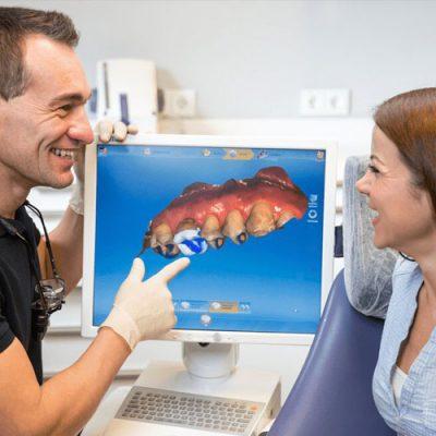 dent-oran-dijital-dis-hekimligi-nedir